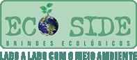 Eco Side Produtos e Serviços Corporativos LTDA