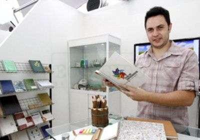 Pequenas Empresas Grandes Negócios - Foto: 1