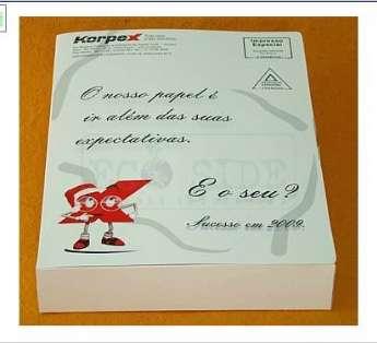 Foto: Caixa Para cadernos