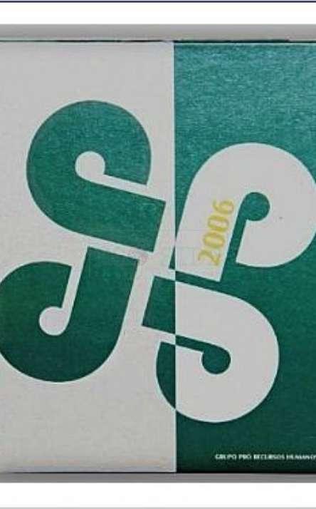 capa impressão offset